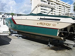 Fred, The Deal of the Week!-milwaukee-miami-1031.jpg