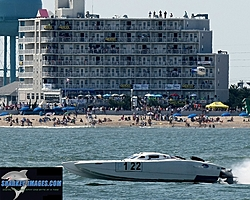 Ocean City Maryland May 30-31 where to stay-p306404683-4.jpg