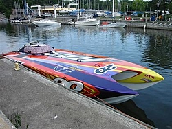 Milwaukee Race-milwaukee-miami-0011.jpg