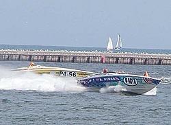 Milwaukee Race-oso24.jpg