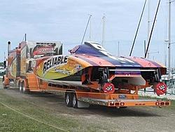 Milwaukee Race-oso22.jpg
