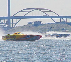 Milwaukee Race-oso19.jpg