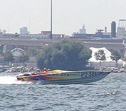 Milwaukee Race-oso20.jpg