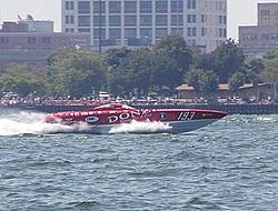 Milwaukee Race-oso21.jpg