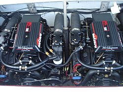 Chapparell 2850 Twin 350's-engines.jpg