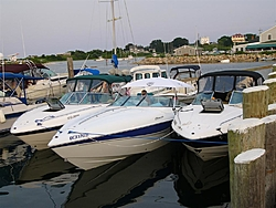 Ok count down ...to Long Island Sound-p1110452-large-.jpg