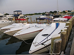 Ok count down ...to Long Island Sound-p1110450-large-.jpg