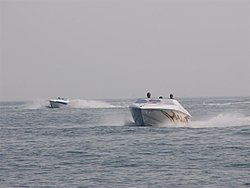 Ok count down ...to Long Island Sound-p1110474-large-.jpg