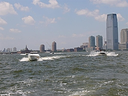 Ok count down ...to Long Island Sound-p1110790-large-.jpg