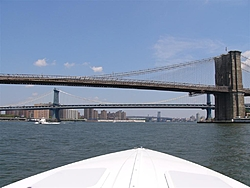 Ok count down ...to Long Island Sound-p1110793-large-.jpg