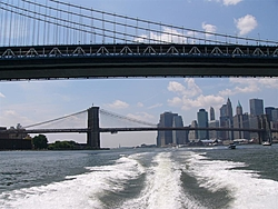Ok count down ...to Long Island Sound-p1110800-large-.jpg