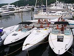 Ok count down ...to Long Island Sound-p1110848-large-.jpg