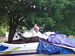 if your dad got you hooked on boating, check this out!-100_0997%5B1%5D-2-.jpg