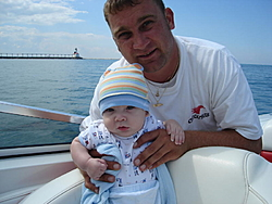 if your dad got you hooked on boating, check this out!-picture-074-2-.jpg