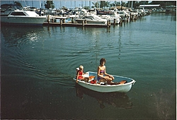 if your dad got you hooked on boating, check this out!-untitled.jpg