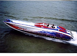 42 MTI or 36 Eliminator Cat-perfect-storm-small.jpg