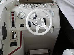 Power Bowrider Recomendations-pa110028.jpg