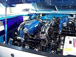 Thinking of buying  33'-40'...-blue-bayou-engine-006-resize-so.jpg