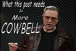 Happy Birthday To The King!  GLH.-morecowbell.jpg