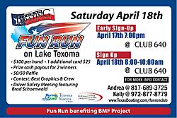 Lake Texoma Fun Run April 18th//Texas Boating Magazine Fun Run Club-texas-fun-run-club.jpg