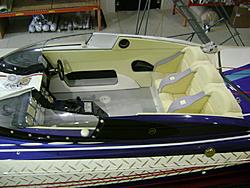 PPI interior Donzi 38zrc-dsc05469.jpg