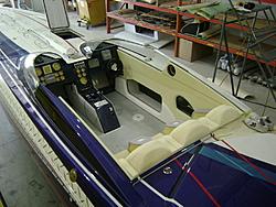 PPI interior Donzi 38zrc-dsc05470.jpg