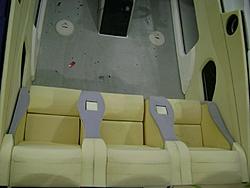 PPI interior Donzi 38zrc-dsc05473.jpg