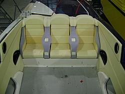 PPI interior Donzi 38zrc-dsc05478.jpg