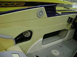 PPI interior Donzi 38zrc-dsc05486.jpg