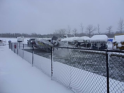 Nor-tech Testing in the Snow-sdc10025.jpg