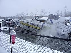 Nor-tech Testing in the Snow-sdc10027.jpg