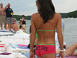 Where on LOTO is the real party cove???-img_0731.jpg