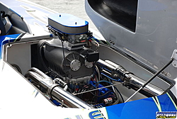 Looking for a pair of Blowers-1000_is_poker_run_046.jpg