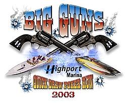 Big Guns Poker Run, Lake Texoma-big-guns-logo-4x6.jpg