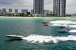 Sunny Isles Beach Offshore Challenge Returns June 11th-14th-sunny-start.jpg