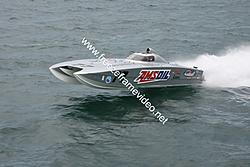 Sunny Isles Beach Offshore Challenge Returns June 11th-14th-08cc8389.jpg