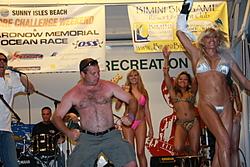 Sunny Isles Beach Offshore Challenge Returns June 11th-14th-randy-dance.jpg