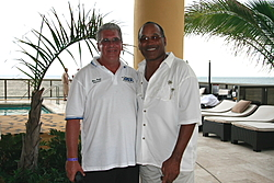 Sunny Isles Beach Offshore Challenge Returns June 11th-14th-oj-ron.jpg