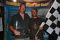 Sunny Isles Beach Offshore Challenge Returns June 11th-14th-assclown.jpg