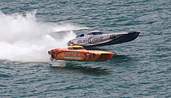 Sunny Isles Beach Offshore Challenge Returns June 11th-14th-crc-bud-sm.jpg
