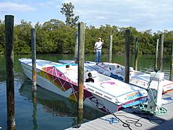 West Coast Powerboat Club of Florida!-march-2009-031.jpg