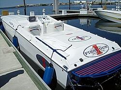 West Coast Powerboat Club of Florida!-16594900813_0_bg.jpg