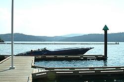 need help how do i stretch deck????????pic-cda-dock-2-.jpg