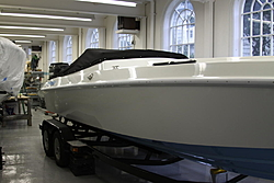 My winter project 27 Activator-img_0202resise.jpg