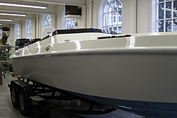 My winter project 27 Activator-img_0179-resize.jpg