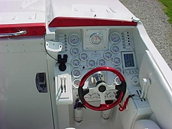 How about a Team Marine question, this time-mvc-002f.jpg