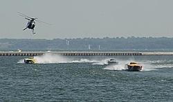 Milwaukee Pics-cats-racing.jpg