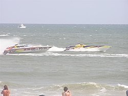 Ocean City Maryland May 30-31 where to stay-oceancity-130-large-.jpg