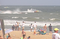 Ocean City Maryland May 30-31 where to stay-oceancity-173-large-.jpg
