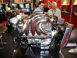 Best 700-1000 hp motors? What do you guys think?-p1010616-large-.jpg